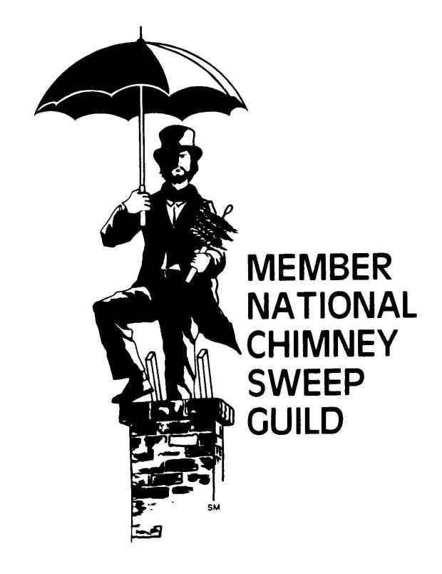 NCSG (National Chimney Sweep Guild