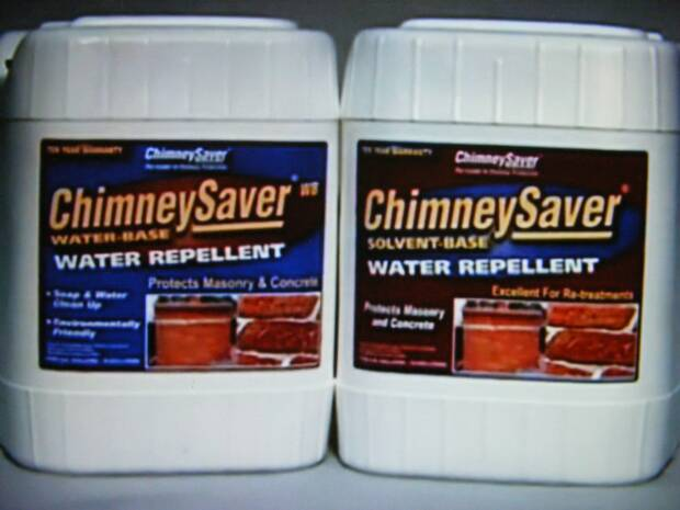 Hoosier Chimney Sweep Inc Restoration To Inspections