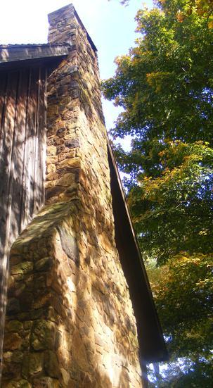Hoosier Chimney Sweep Inc Salem Indiana Certiied Angie S List
